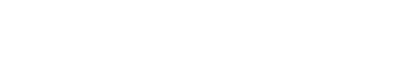 legalny bukmacher w polsce