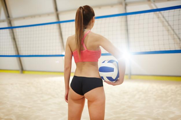 Obstawianie siatkówki na zakładach sportowych
